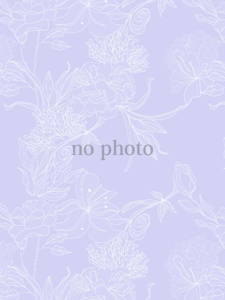 画像に alt 属性が指定されていません。ファイル名: no-photo.jpg
